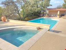 Photo 2 of Villa in Provence Near Beaumes de Venise