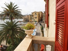 Photo 2 of Italian Riviera Villa Rental in Rapallo