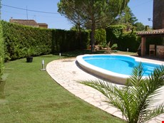 Photo 2 of Reviews of Villa Rental in Spain