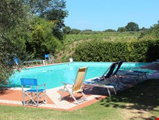 Photo 2 of Reviews of Apartment Farmhouse in Tuscany