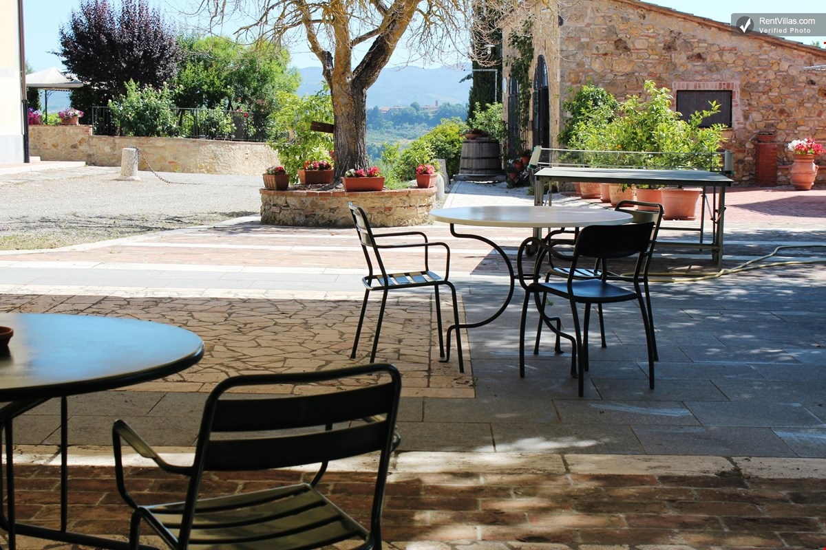 Tuscany Accommodation Tuscany Villas For Rent Tuscany
