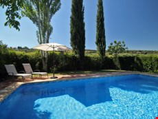 Photo 2 of Reviews of Andalusia Villa for Rent