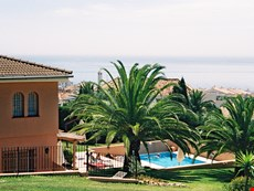 Photo of Lovely Self Catering Apartment for Rent in Andalucia Spain