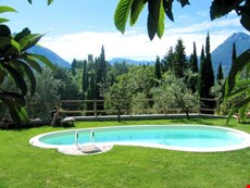 Photo 2 of Lake Como Rental
