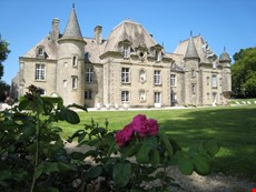 Photo of Chateau Cherbourg
