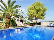 Photo of Rent a Golf Villa on the Costa Blanca