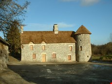 Photo of Le Manoir Normand