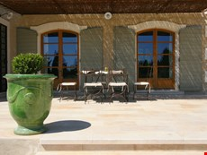 Photo 2 of Villa for Family or Friends near Avignon with Heated Pool