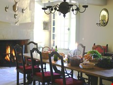 Photo 2 of Reviews of Charming French Country House in Normandy