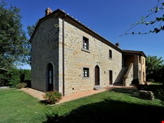 Photo of Tuscany Accommodation