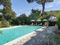 Photo of Spacious Villa with Pool near Beach and Forte dei Marmi