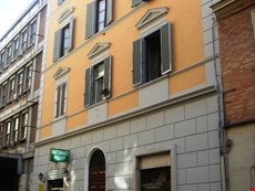 Photo 1 of Reviews of Apartment Rental in Rome City, Historic Center