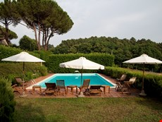 Photo 1 of Beautiful Villa Near Lucca with Pool and Chef