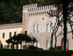 Photo of Castello Ricco - Il Re