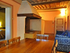 Photo 2 of Reviews of Holiday Apartment in the Center of San Gimignano