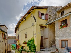 Photo of Umbria Accommodation for a Family Near Spoleto
