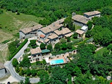 Photo 1 of Umbria Accommodation for Large Group Near Spoleto