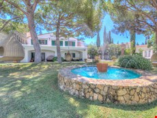 Photo 2 of Beautiful Villa in Spain Near Fashionable Sitges with Beaches and Barcelona