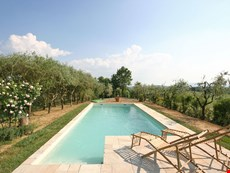 Photo of Tuscany Villa with Private Pool