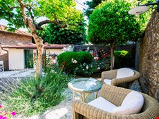 Photo 1 of Charming Farmhouse with a Private Courtyard in Cortona