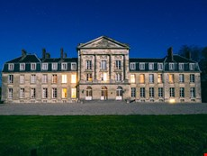 Photo of Luxury Country Chateau in France