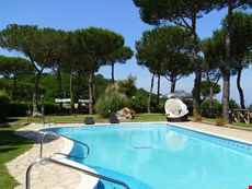 Photo of Large Luxury Villa Near Sorrento with Private Pool and Walking Distance to Small Town
