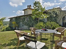 Photo 1 of Reviews of Large Villa in the Florentine Hills