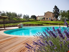 Photo of Beautiful Chianti Villa with Guest Cottage and Private Infinity Pool