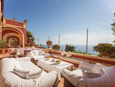 Photo of Historic Luxury Villa with Spa and Indoor Pool Near Positano