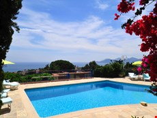 Photo 2 of Villa in Cannes with a Private Pool