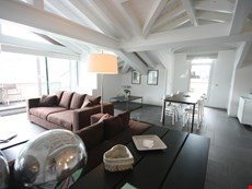 Photo 2 of Reviews of Lake Como Lakeside Penthouse for Three Couples