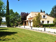 Photo of Typical Villa in Provence for Large Family