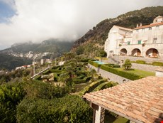 Photo 2 of Reviews of Amalfi Coast Villa with Pool Near Village