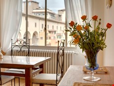 Photo 2 of Charming Apartment in Florence City