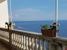 Photo 2 of Reviews of Beautiful Villa with Panoramic Views in Positano