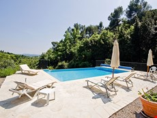 Photo of Villa Rental in Provence, Fayence