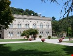 Photo of Castello Ricco