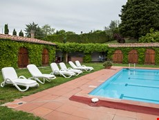 Photo 2 of Large Villa in Tuscany for Weddings or Family Reunions