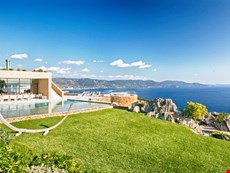 Photo of Villa Rental in Provence, Le Lavandou