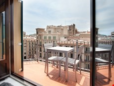 Photo 1 of Apartment Near Plaza Catalunya in Barcelona