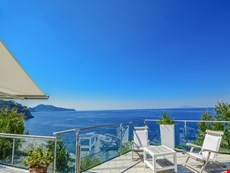 Photo 2 of Villa Near Sorrento Walking Distance to Sea