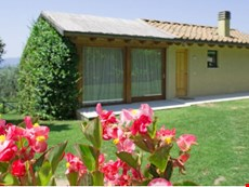 Photo of House Rental in Tuscany, Tavarnelle in val di Pesa