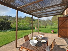 Photo 2 of House Rental in Tuscany, Siena