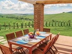 Photo of Gorgeous Toscana Villa with pools, private garden and views